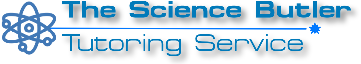 Best Science Tutoring - From a Working Science Teacher