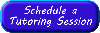 Click to schedule a tutoring session